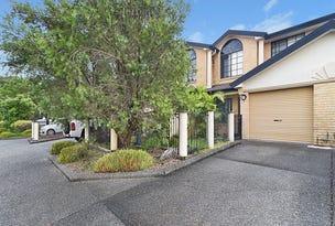 5/36 Nyanda Avenue, Floraville, NSW 2280