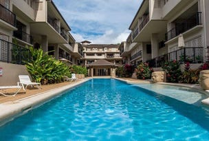 226/53-57 Clifton Road, Clifton Beach, Qld 4879