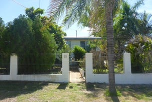 18 Fisher Drive, Mount Isa, Qld 4825