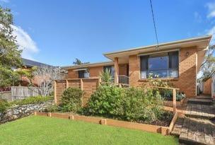 3 Calwalla Crescent, Port Macquarie, NSW 2444