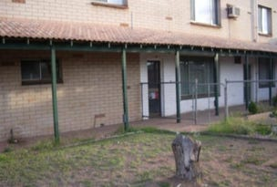 1 Mills Street, Whyalla Norrie, SA 5608