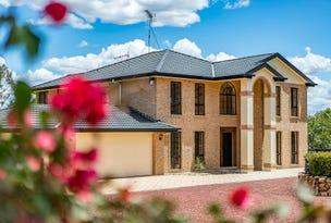 41 Miller Road, Singleton, NSW 2330