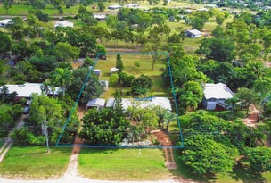 377 Forestry Road, Bluewater Park, Qld 4818