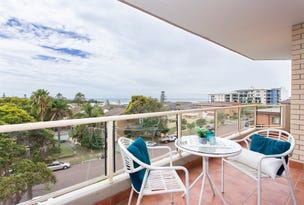 15/11-13 Ocean Parade, The Entrance, NSW 2261