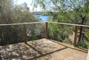 38A Kingfisher Crescent, Grays Point, NSW 2232