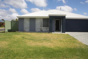 1 Lobelia Walk, Margaret River, WA 6285
