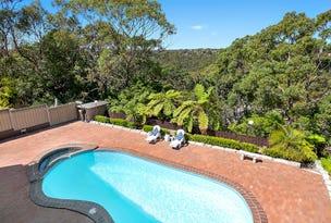 57 Gerald Road, Illawong, NSW 2234