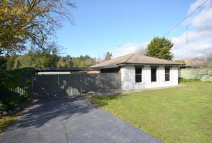 9 Downing Drive, Canadian, Vic 3350