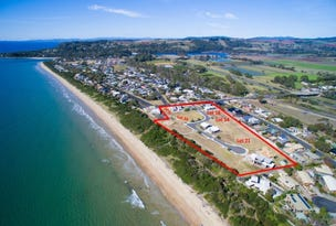 Lot 24 Shorehaven Drive, Turners Beach, Tas 7315