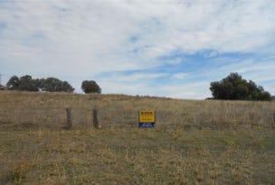 L32 Tinline Road, Murray Town, SA 5481