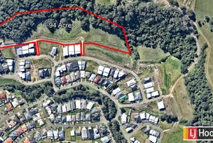 Lot 113 Whistlers Run, Albion Park, NSW 2527