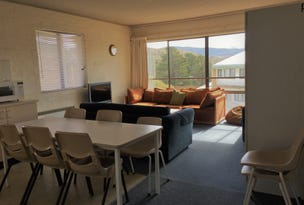 42/11-13 kirwan Close, Jindabyne, NSW 2627