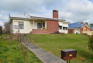105 Tumut Street, Adelong, NSW 2729