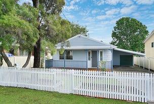 7 Frederick Street, Windermere Park, NSW 2264