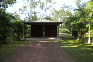 237 Thomas Road, Humpty Doo, NT 0836