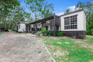 3143 Old Gympie Road, Mount Mellum, Qld 4550