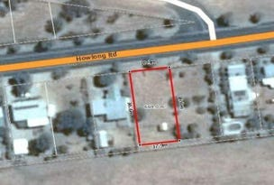 12 Howlong Rd, Rutherglen, Vic 3685