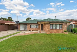 41 Snailham Crescent, South Windsor, NSW 2756