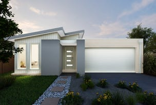 Lot 148 Newfields Drive (Central Walk), Drysdale, Vic 3222