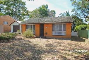 29 Lake Street, Wyee, NSW 2259