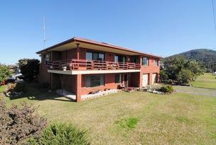 23 Explorer Boulevard, Shoalhaven Heads, NSW 2535