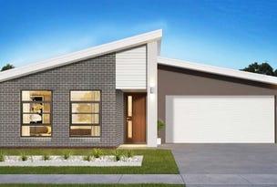 1010 Priscilla Crescent, Cooranbong, NSW 2265