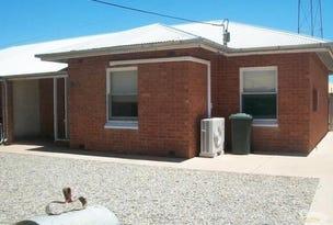 46 Plenty Street, Port Pirie, SA 5540
