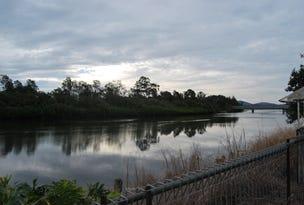 42 Jellico Street, Macksville, NSW 2447