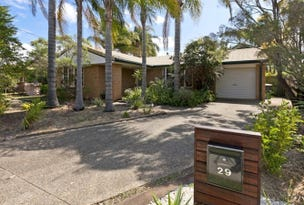 #29 Link Road, Victoria Point, Qld 4165