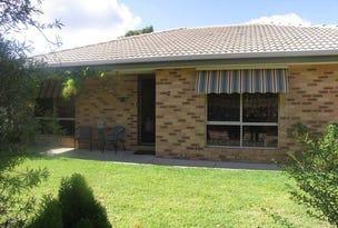 2/3 Leena Place, Wagga Wagga, NSW 2650