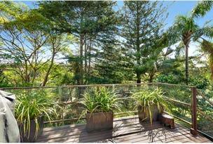 37 Carlotta Road, Double Bay, NSW 2028