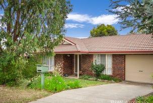 10 Kurrajong Close, Armidale, NSW 2350