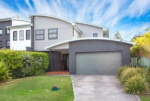 2/29 Bonaira Street, Kiama, NSW 2533