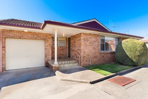 4/16 Warrendine Street, Orange, NSW 2800