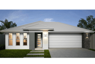 Lot 18  Springbrook Close, EDENBROOK, Parkhurst, Qld 4702