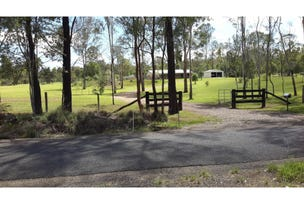 156 Smiths Road, Booie, Qld 4610