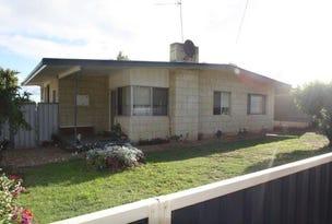 33 Recreation Road, Waroona, WA 6215