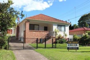 29 MARCH STREET, Kotara, NSW 2289