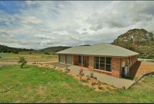 3571 Captains Flat Road, Captains Flat, NSW 2623