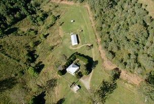 21 Rowe Lane, Cedar Creek, Qld 4207