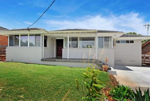 118 Savoy Street, Port Macquarie, NSW 2444