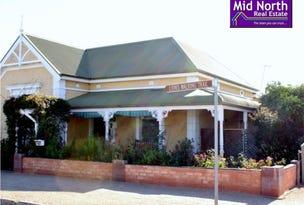 28 Charles Street, Balaklava, SA 5461