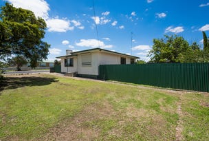 68 Ramsay Terrace, Bordertown, SA 5268