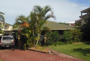 9 Oceanview Crescent, Emerald Beach, NSW 2456