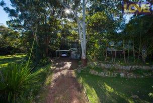 17 Jamboree Way, Fennell Bay, NSW 2283