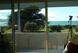 5/145 Great Ocean Road, Apollo Bay, Vic 3233