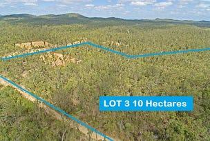 Lot 3 Eucalypt Glade, Bungundarra, Qld 4703