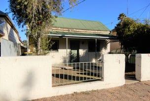 19 Revell Street St, Port Pirie, SA 5540