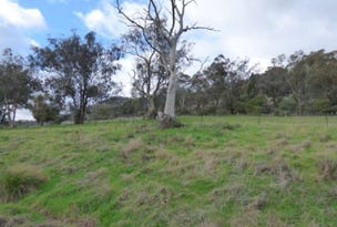 Lot 2, Foggs Crossing Road, Reids Flat, NSW 2586