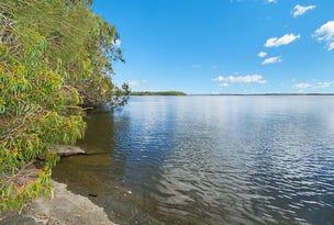 155 Lakes Boulevard, Wooloweyah, NSW 2464